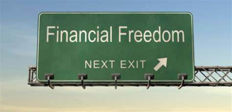 freelance to freedom the roadmap for creating a side business to achieve financial time and freedom books 552 best images about freelancing 101 on a