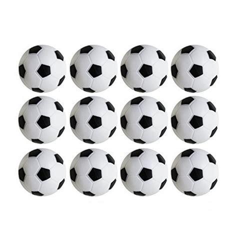 mini balls get cheap mini soccer balls aliexpress