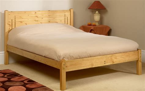 mattress bed frame friendship mill vegas wooden bed frame mattress