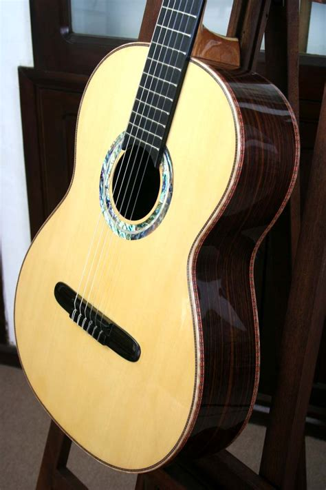 guitar biography in hindi bellucci guitars indian rosewood june 24 2008