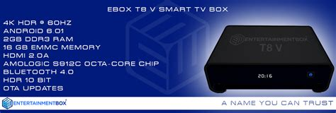 reset android tv box reset rk3188 q7 android tv box entertainmentbox