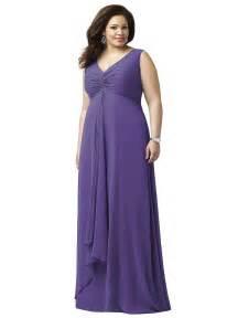 bridesmaid dresses plus size canada list wedding dresses