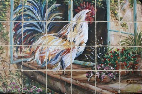 country rooster country accessories home decor and interior design