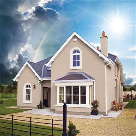best 20 dulux weathershield ideas on dulux weathershield colours dulux app and