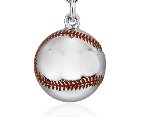 17 best images about baseball jewelry on