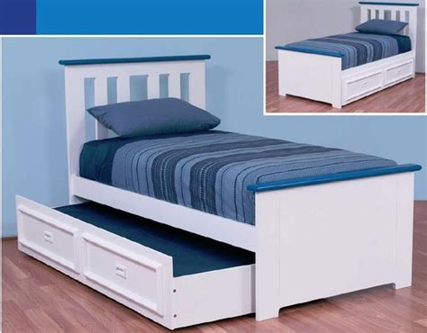 boys beds designs and ideas goodworksfurniture