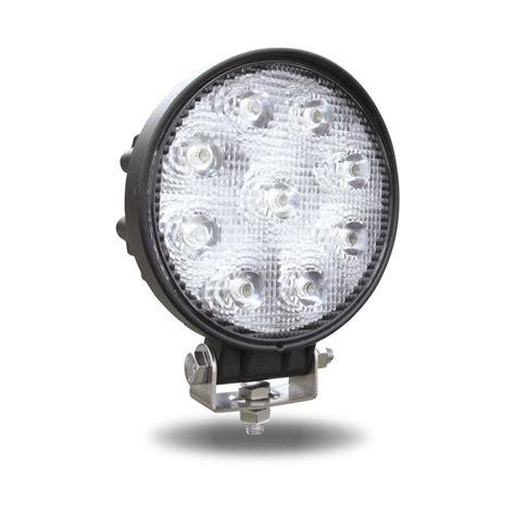 high powered  led work lamp spot beam  lumens  work lamps work lamps