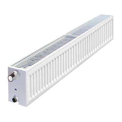 Heat Home Depot Myson Baseboard Floor Heaters The Home Depot