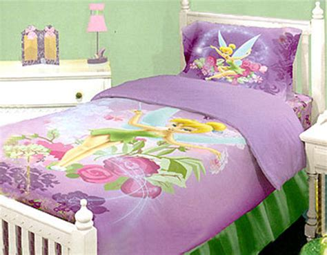 tinkerbell bed set tinkerbell bed sets 28 images tinkerbell toddler bed