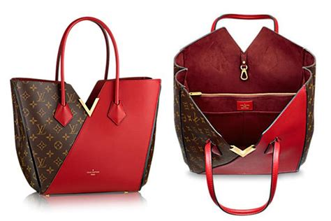 Lius Valentino Purse by Louis Vuitton Kimono Tote Bag Reference Guide