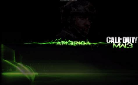 download theme windows 7 call of duty modern warfare 3 call of duty modern warfare 3 theme download