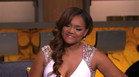 mariah huq reality tea reality tv news spilled daily icymi mariah says quad is a user and insists quad did