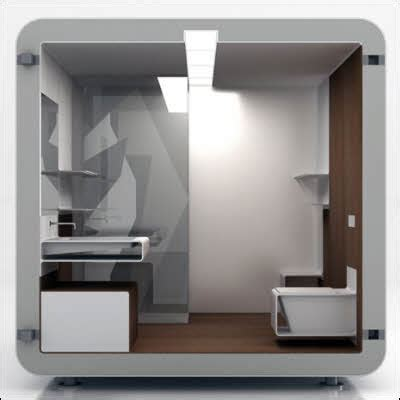 modular bathroom designs modular bathroom modern diy art designs