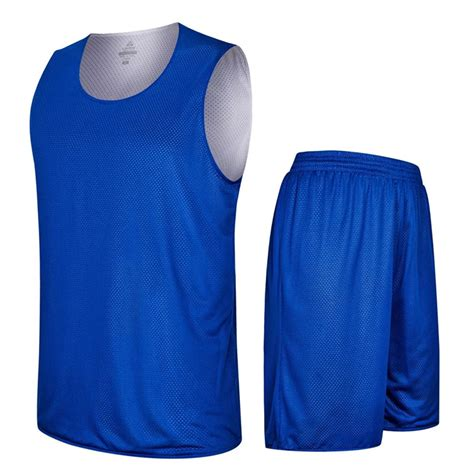 customized basketball jersey free online buy wholesale custom basketball jersey from china