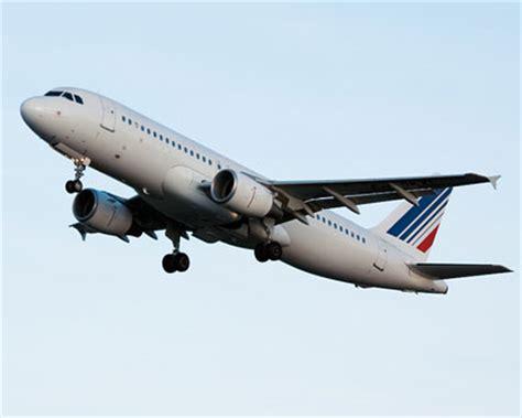 louisiana flights cheap flights to baton