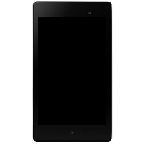 Android Black Screen by Android Penguin And Android Screen Timeout