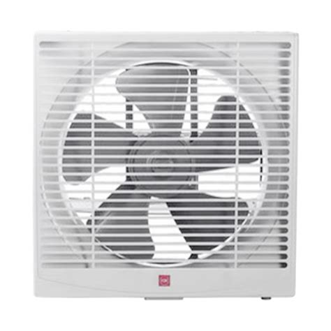 10 inch exhaust fan jual kdk 25rqn5 wall exhaust fan 10 inch online harga