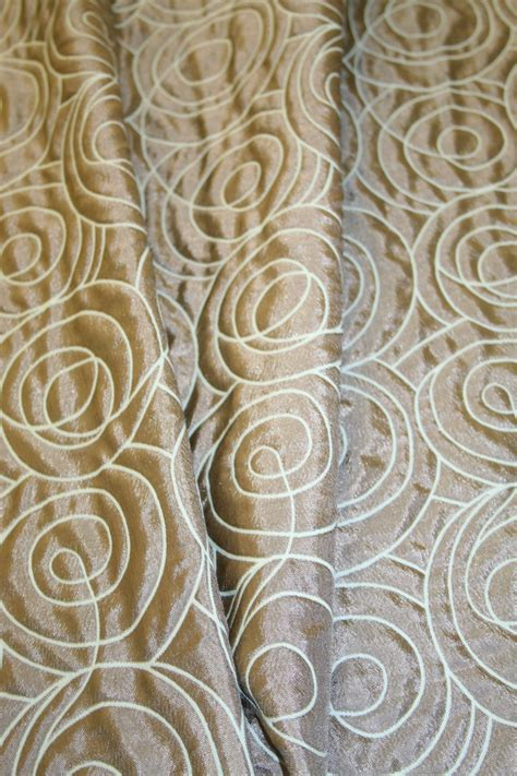 discounted upholstery fabric robert allen fabrics time loop storm upholstery discount