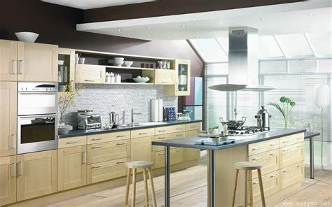 most beautiful modern kitchens designs wallpaper photos download free beautiful kitchens wallpapers most