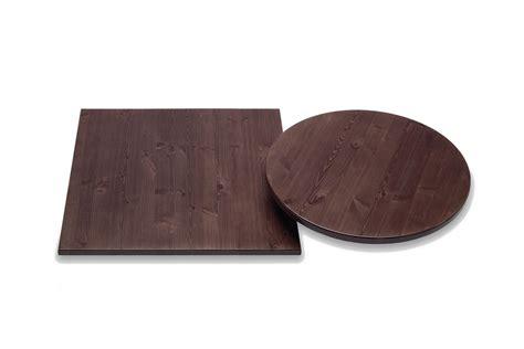 piani tavoli piani pino massello bar e ristoranti progettosedia