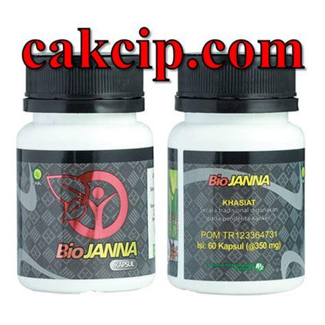 Obat Herbal Kanker Payudara kapsul anti kanker biojanna herbal terbaik kanker payudara prostat