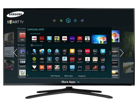 Tv Led Hd 40 smart tv led 40 quot samsung un40h5550ag hd conversor