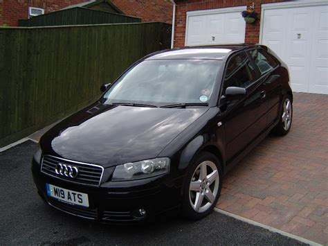 length audi a3 length of a3 comparison 3 and 5 door audi a3 s3 cabrio