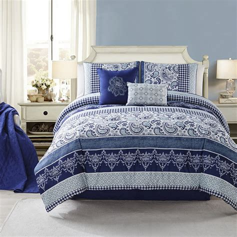 coastal bedding ideas coastal bedding sets king size coastal bedding sets with