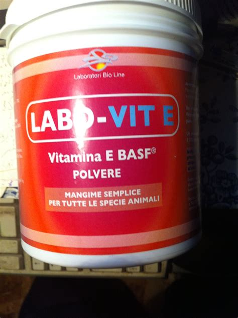 vitamina d in quali alimenti si trova vitamina b5 aiuta il cuore in quali alimenti si trova