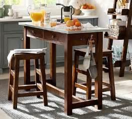 kitchen counter table design kitchen astounding kitchen bar height table bar height