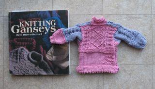 knitting ganseys beth brown reinsel celtic 171 beautiful knitting