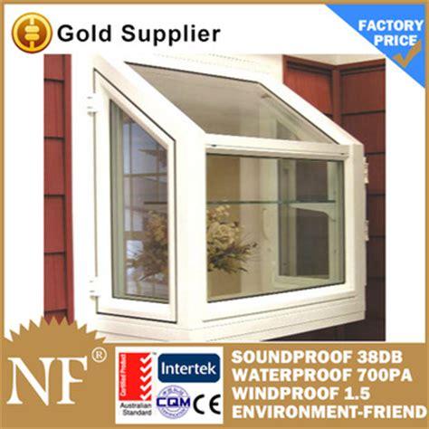 Kitchen Garden Window Lowes by Garden Windows Lowes Buy Garden Windows Lowes Kitchen