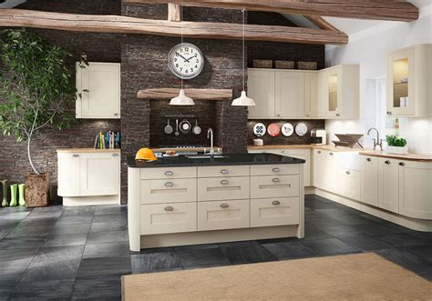 home elements design studio san francisco camberley cream xpx june kitchens kitchens u2013 dj