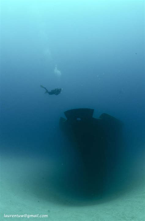 dive system dive systems one of the best dive centers in sliema malta