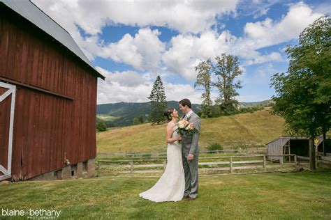mt hood bed and breakfast posts tagged quot mt hood bed breakfast quot 187 blaine bethany