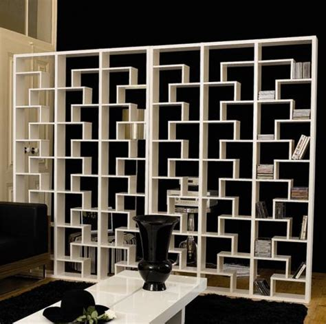 designing your own room bookcase room bookshelf wall living room bookshelf