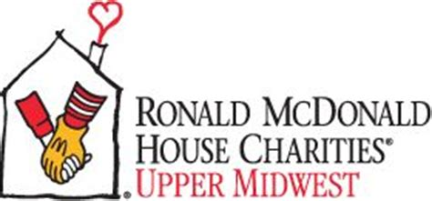 Ronald Mcdonald House Volunteer by 17 Best Images About Volunteers Needed On The