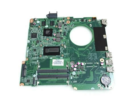 reset battery life dell laptop dell xps 9100 motherboard
