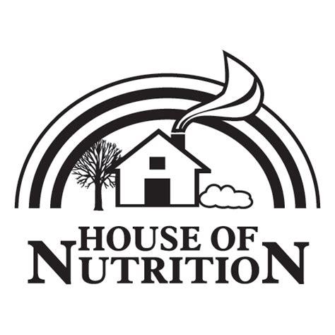 house of nutrition house of nutrition chic chic marketplace