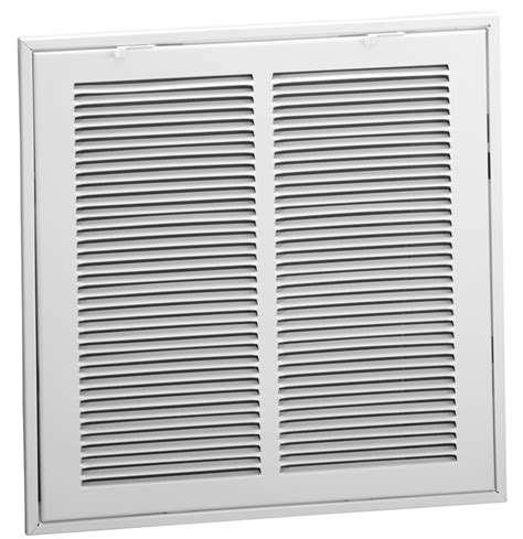 Filter Ac Sharp air conditioner filter grill air free engine image for