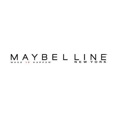 Maybelline Indonesia maybelline indonesia maybellineina
