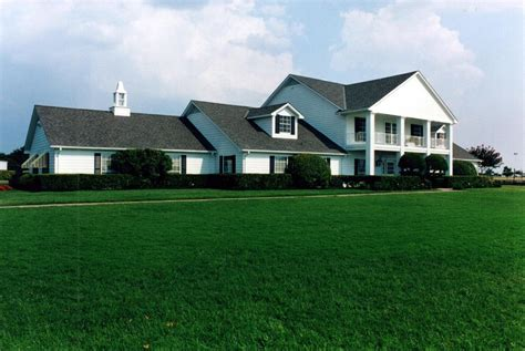 southfork ranch panoramio photo of south fork ranch