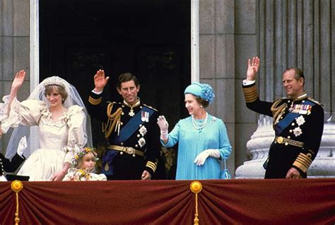 imagenes de la familia real de inglaterra la realeza desnuda la familia real de inglaterra paperblog
