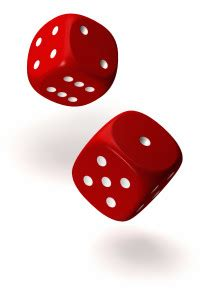 Contests Vs Sweepstakes - sweepstakes contests a jackpot for your business or one of potential risk
