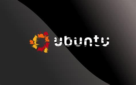 wallpapers for desktop ubuntu ubuntu wallpapers free wallpapers