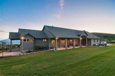 new custom home heber e builders utah home builder 17 best images about valley views heber on pinterest