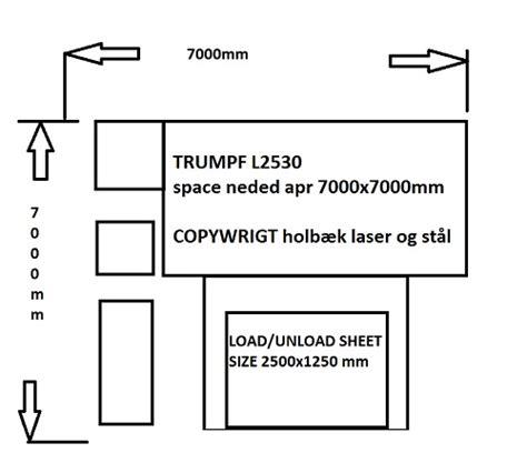 2003 volvo penta 5 7 number 386213 wiring diagram penta