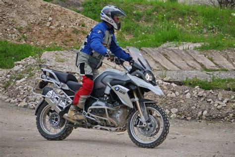 Ps Motorrad Reifentest 2017 by Metzeler Reifentest Karoo3 Tourance Next Motorrad Fotos