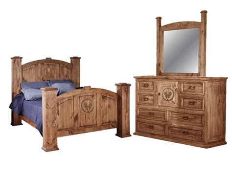 texas star bedroom furniture pin by donna drosche on house pinterest