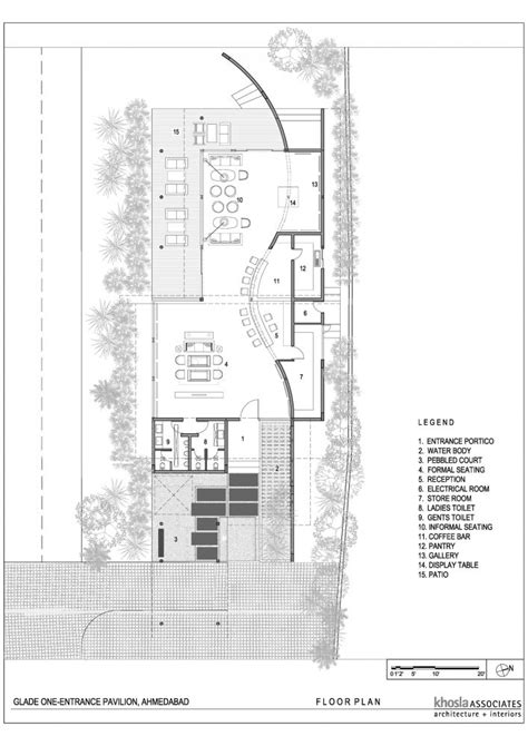 architectural floor plan drawings 271 best architectural drawings images on